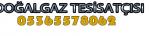 dogalgaz_tesisati_r2_c3-300x36110