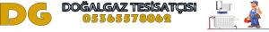 dogalgaz_tesisati_r2_c3-300x3615